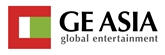 株式会社GE ASIA